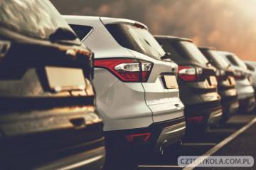 bezplatne-ogloszenia-motoryzacyjne-sprzedaz-samochodow
