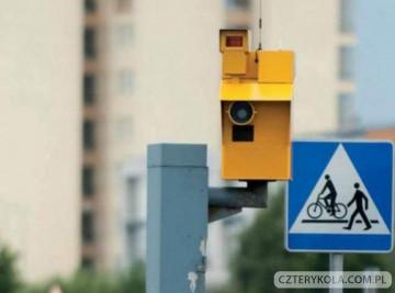czy-fotoradary-w-polsce-dzialaja-jak-zrobia-ci-zdjecie-to-i-tak-mozesz-nie-dostac-mandatu
