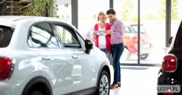 czy-mozna-wygodnie-kupic-nowy-samochod-w-czasie-epidemii
