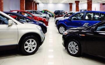 Darmowe ogłoszenia o sprzedaży samochodów