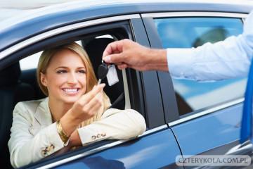 gdzie-wystawic-samochod-na-sprzedaz