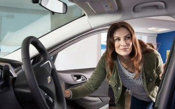 Gdzie wystawić samochód na sprzedaż za darmo?