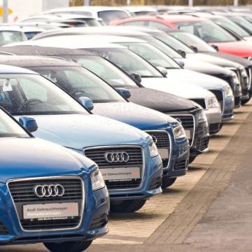 gdzie-znalezc-prywatne-oferty-sprzedazy-samochodow