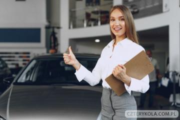 Dlaczego warto założyć konto firmowe?
