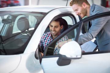 jak-przygotowac-samochod-do-sprzedazy