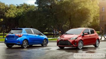 jakie-samochody-kupowali-w-polsce-latem-2020-nasz-ranking