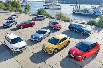 w-europie-wybrali-najlepsze-samochody-roku-2019