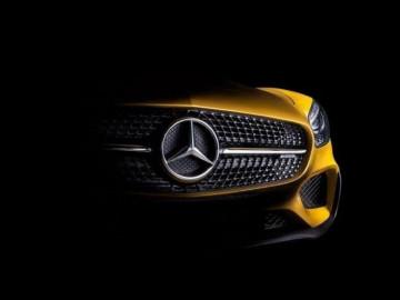 Mercedes-Benz okazał się najcenniejszą marką motoryzacyjną na świecie. Dlaczego tak jest? Historia, fakty.