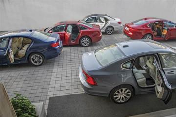 Najbaridzej wiarygodne samochody w roku 2020. Który kupić żeby nie naprawiać?
