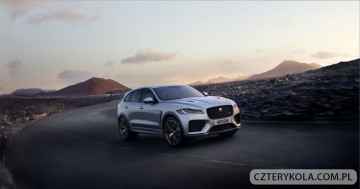 jaguar-f-pace-2021-luksusowy-suv-z-hybryda-co-jeszcze-przygotowal-jaguar