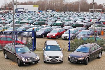 ogloszenia-o-sprzedazy-aut-uzywanych