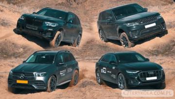 porownujemy-suvy-range-rover-sportaudi-q8mercedes-glebmw-x6-w-terenie