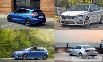 ranking-sprzedazy-uzywanych-samochodow-w-2020-roku