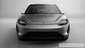 samochod-elektryczny-marki-sony-zobacz-czym-sie-rozni-od-tesli