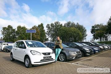 samochody-ktore-najbardziej-traca-na-wartosci-ranking