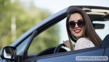 dlaczego-placimy-podatek-od-sprzedazy-samochodu-przed-uplywem-6-miesiecy