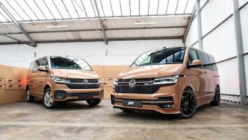 top-5-samochodow-dostawczych-w-polsce-w-roku-2020-co-warto-kupic