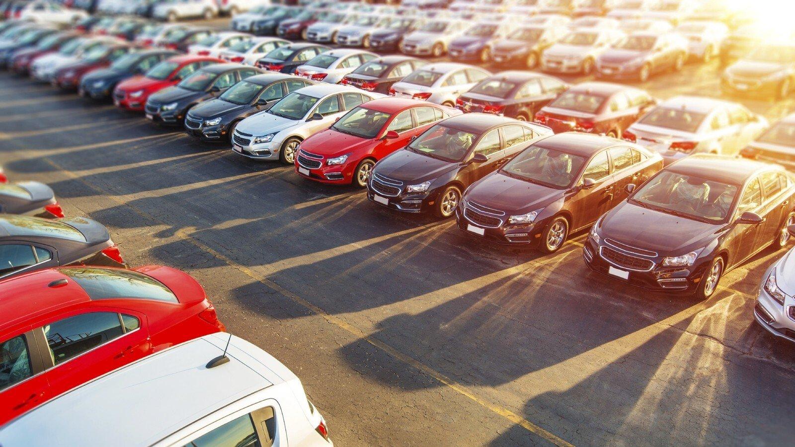 najlepiej-sprzedawane-samochody-na-swiecie-w-roku-2019