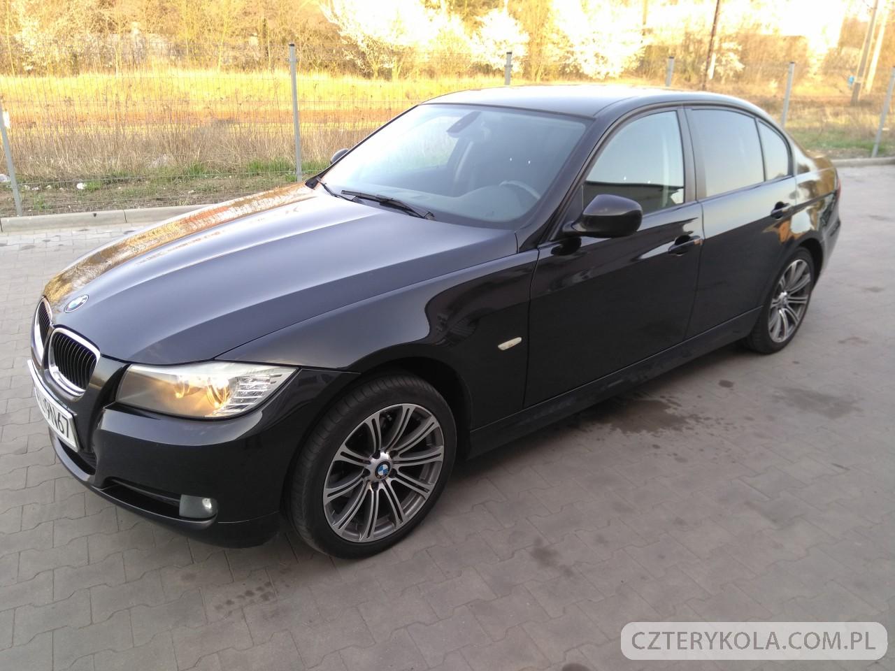 BMW-Seria3-2010