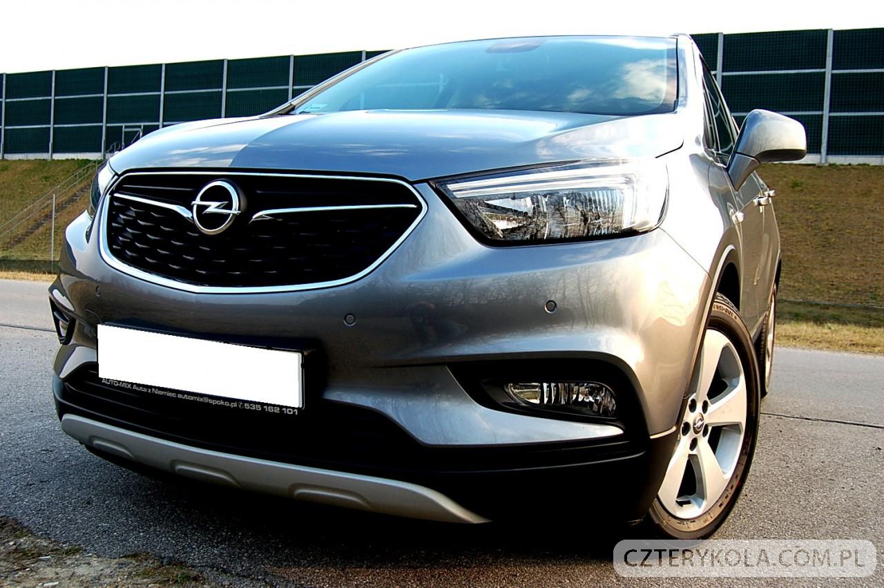 Opel-Mokka-2018