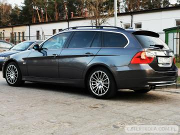 BMW-Seria3-2006