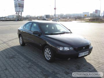 Volvo-S60-2001