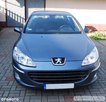 peugeot-407-2008