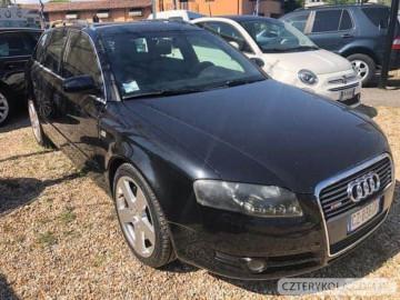 Audi-A4-2006