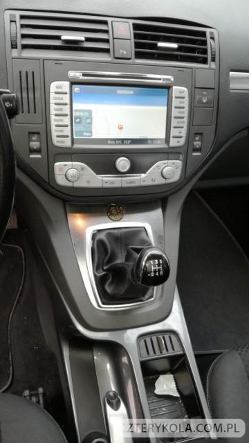 Ford-CMAX-2008