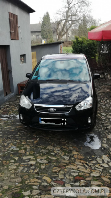 ford-c-max-2008