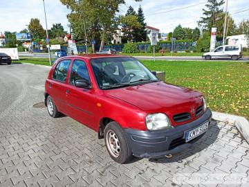 nissan-micra-2000