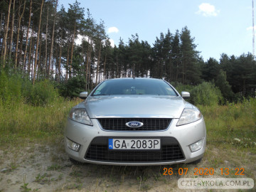 ford-mondeo-2009