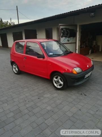 fiat-seicento-2000