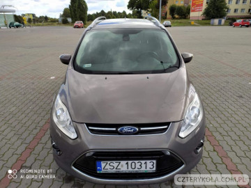ford-c-max-2012