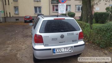volkswagen-polo-2001