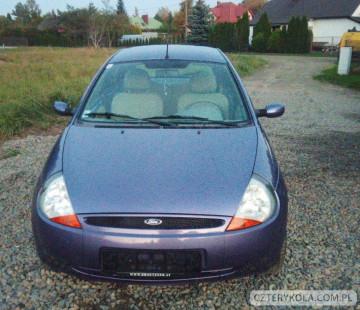 ford-ka-2006