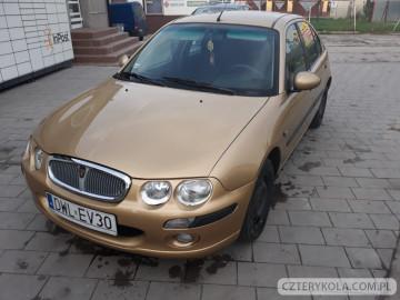 rover-25-2001