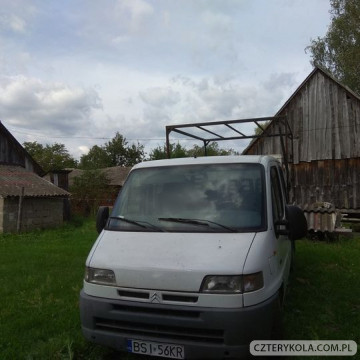 citroen-jumper-2000