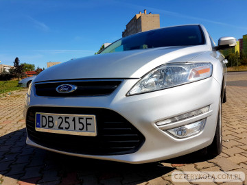 ford-mondeo-2013