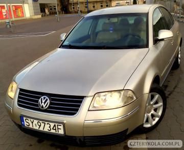 volkswagen-passat-2004