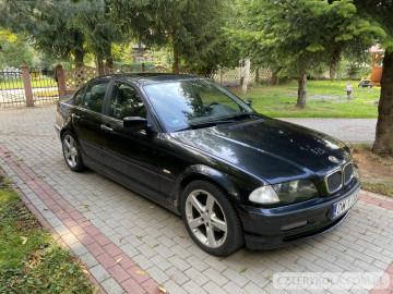 bmw-seria-3-2001