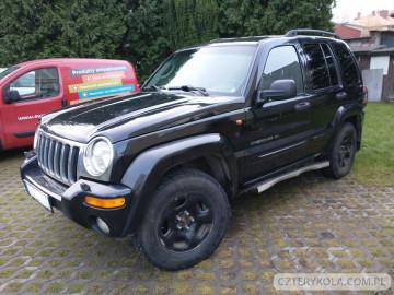 jeep-cherokee-2001