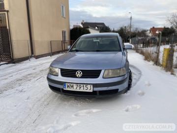 volkswagen-passat-2000